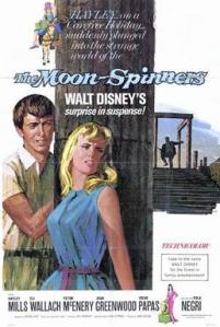 moonspinners_poster