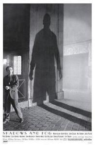 shadowsfog_poster