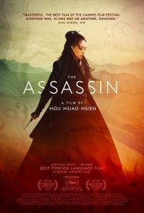 assassin2015_poster