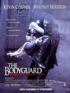 bodyguard_poster