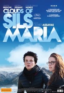 cloudssilsmaria_poster
