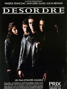 disorder_poster