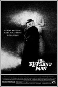 elephantman_poster