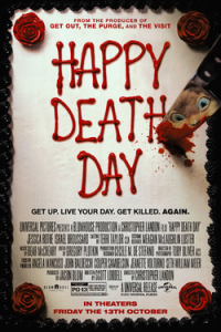 happydeathday_poster