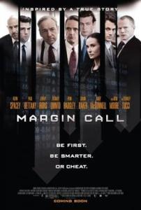 margincall_poster