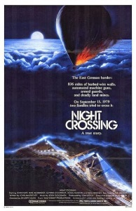 nightcrossing_poster