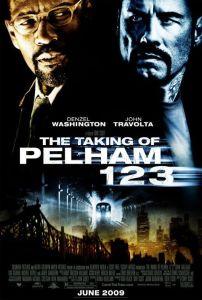 pelham2009_poster