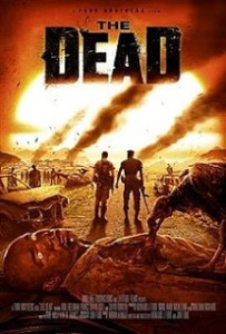 thedead_poster