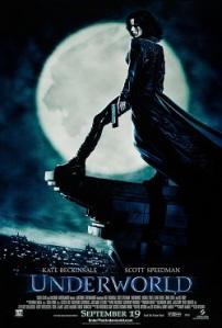 underworld_poster