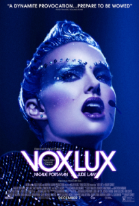 voxlux_poster