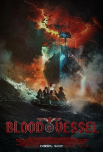 bloodvessel_poster