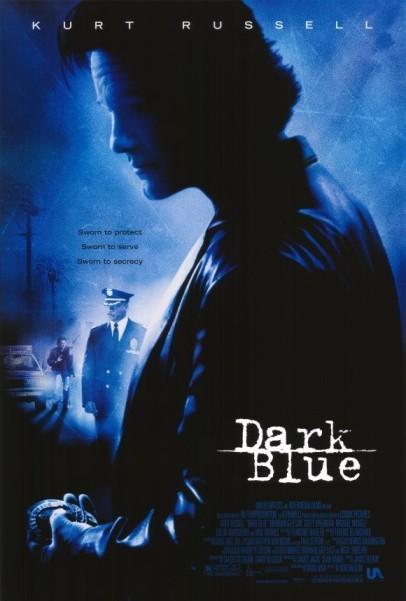 darkblue_poster