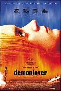 demonlover_poster