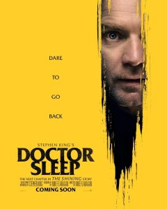 doctorsleep_poster