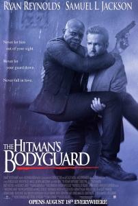 hitmansbodyguard_poster