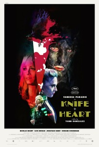 knifeheart_poster