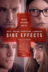 sideeffects_poster