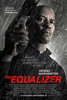equalizer_poster