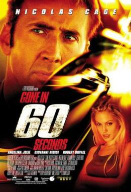 gonein60seconds_poster