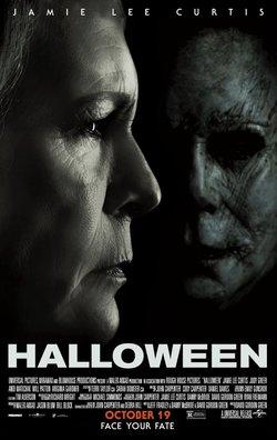 halloween2018_poster