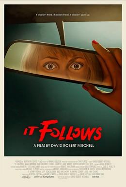 itfollows_poster