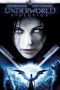 underworldevolution_poster