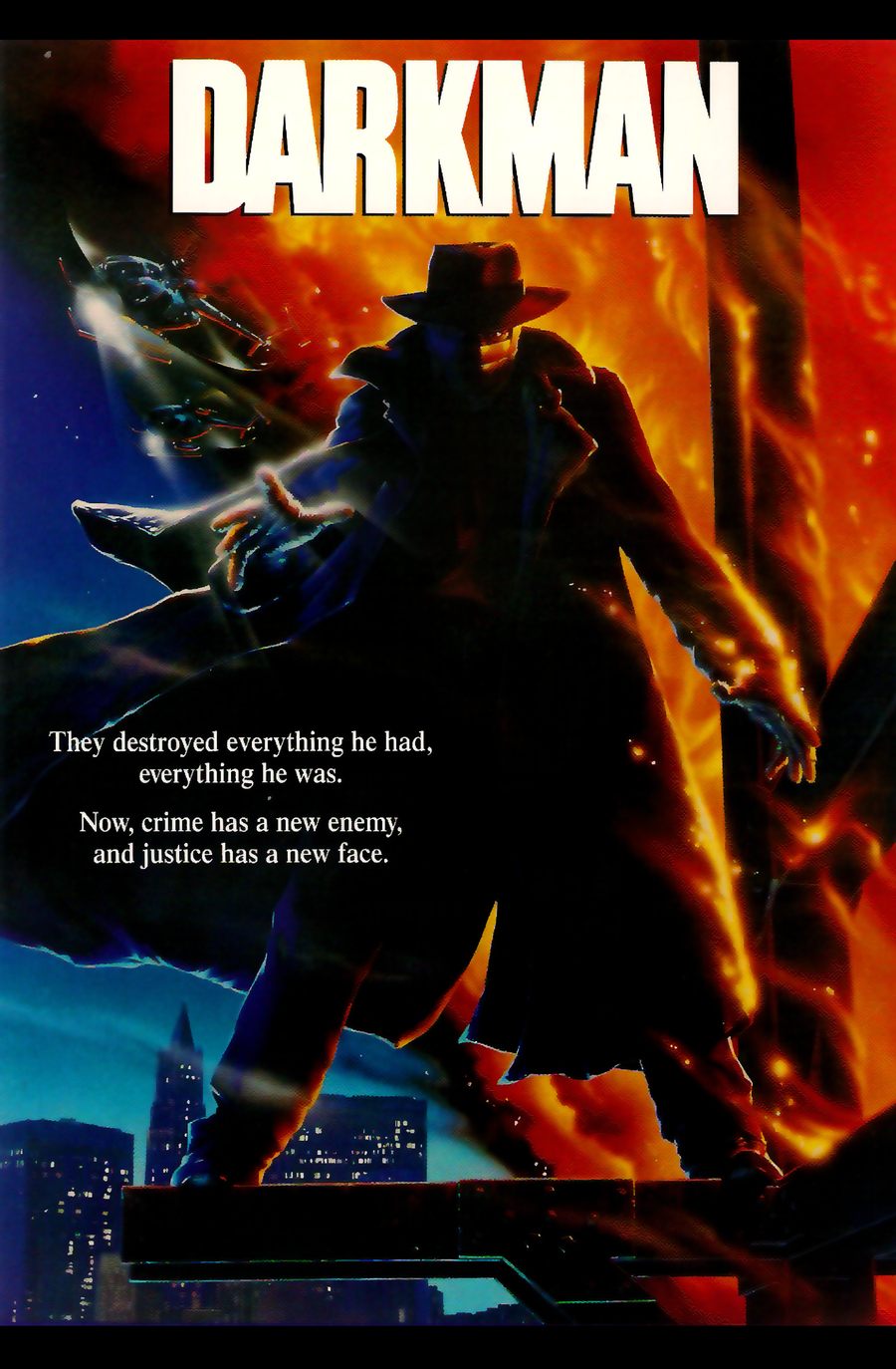 darkman_poster