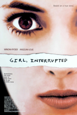 girlint_poster