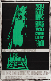 haunting_poster