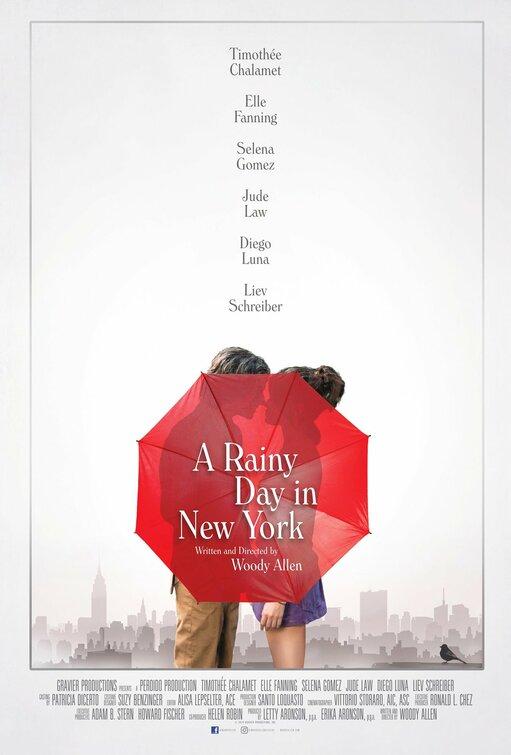 rainyday_poster