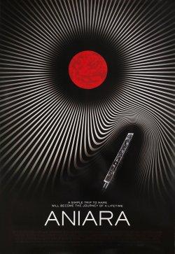 aniara_poster
