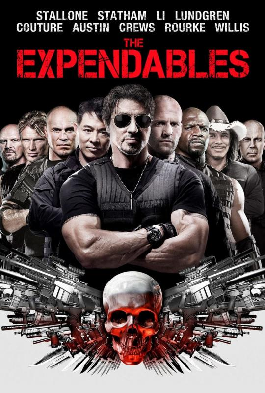 expendables_poster