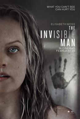 invisibleman_poster