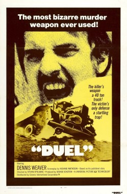 duel_poster
