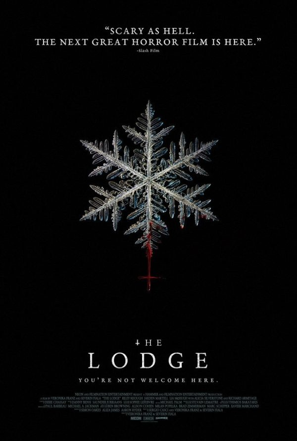 lodge_poster