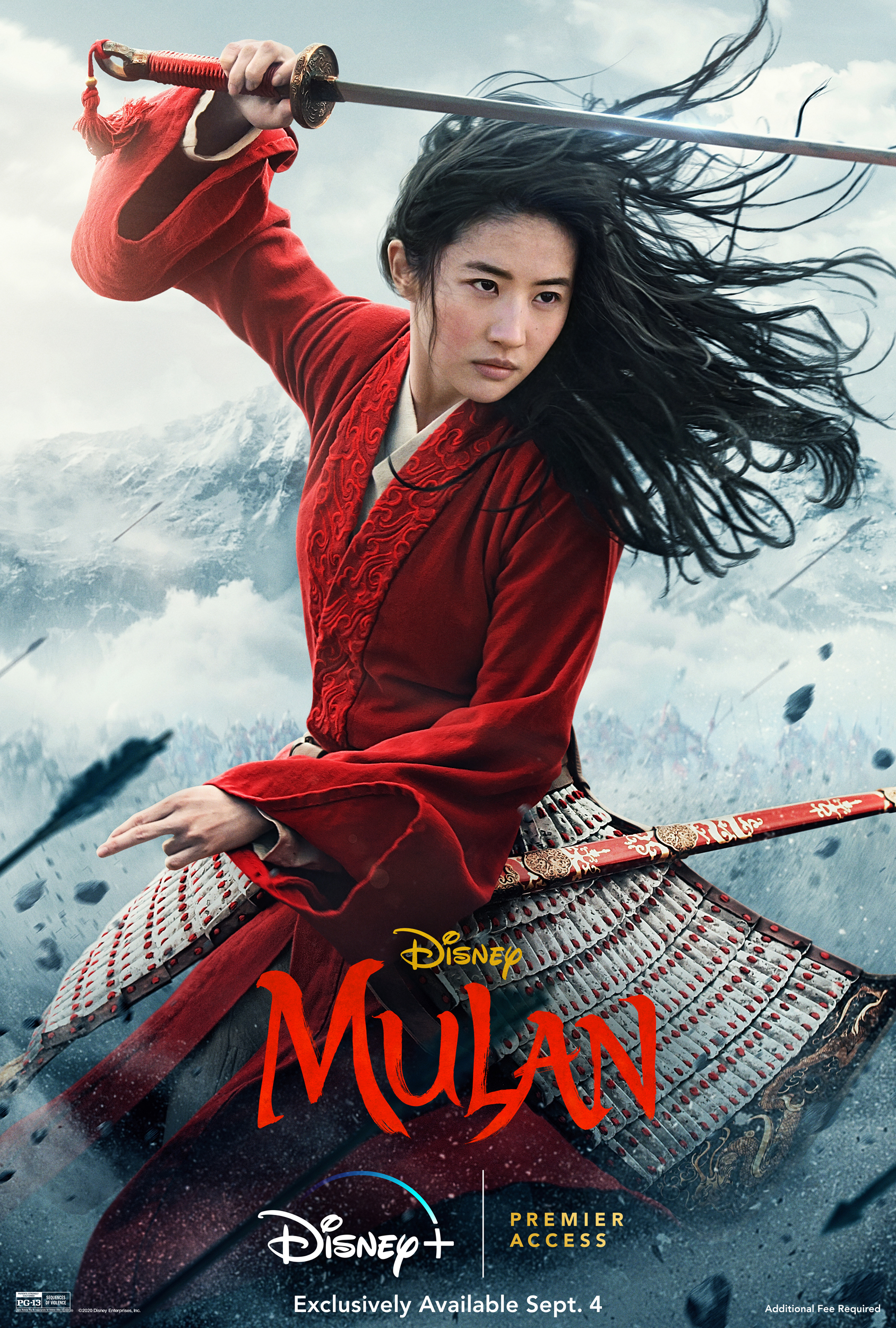 mulan2020_poster