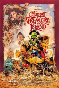 muppettreasureisland_poster