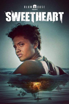 sweetheart_poster