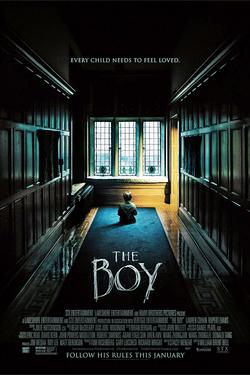 boy_poster