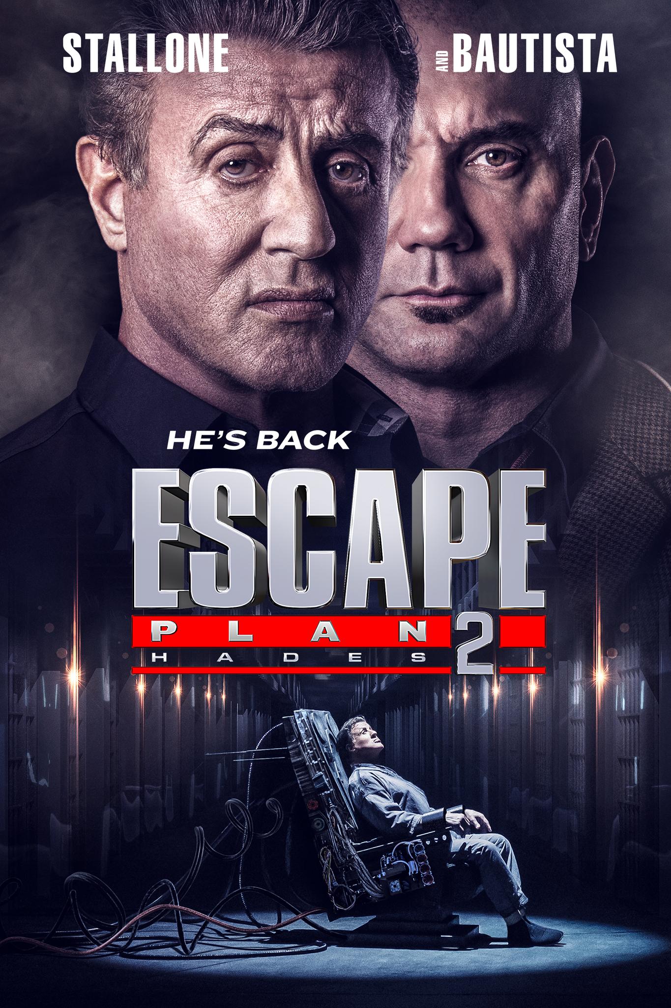 escapeplan2_poster