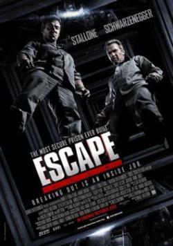 escapeplan_poster