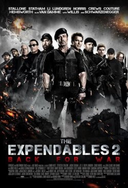 expendables2_poster