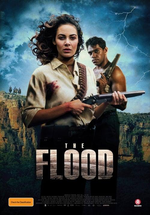 flood_poster