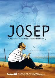 josep_poster