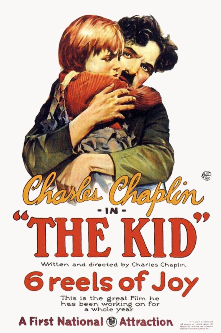 kid_poster