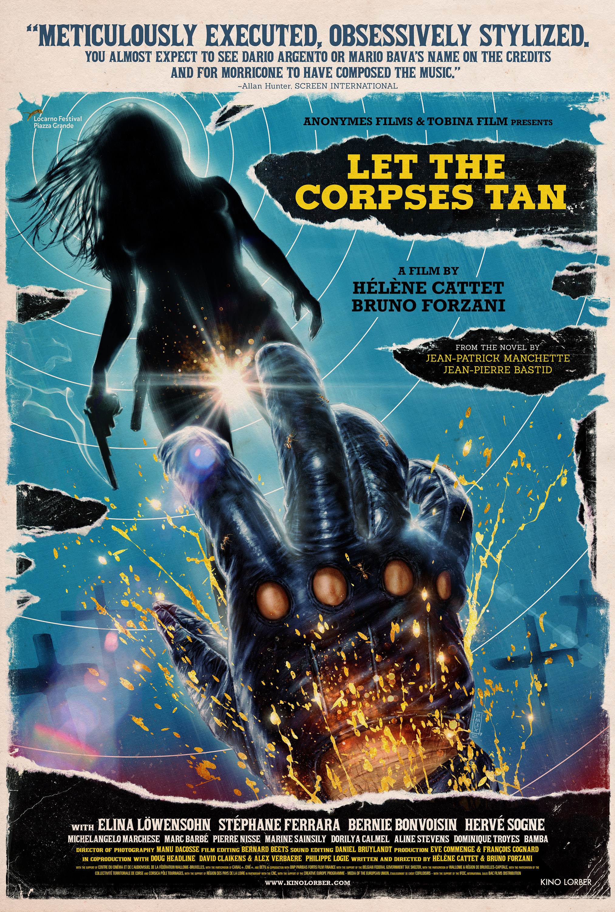 letcorpses_poster