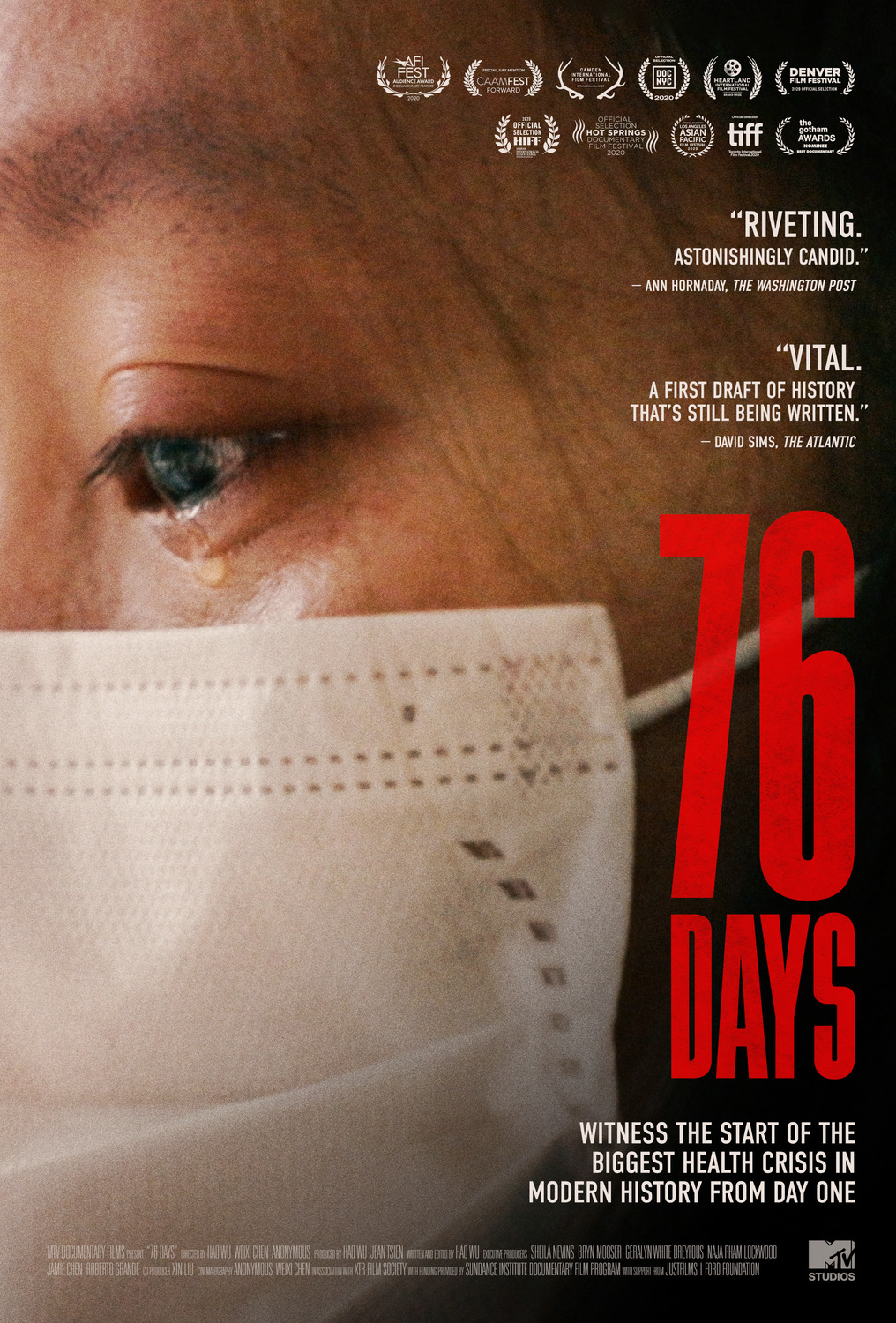 poster_77days