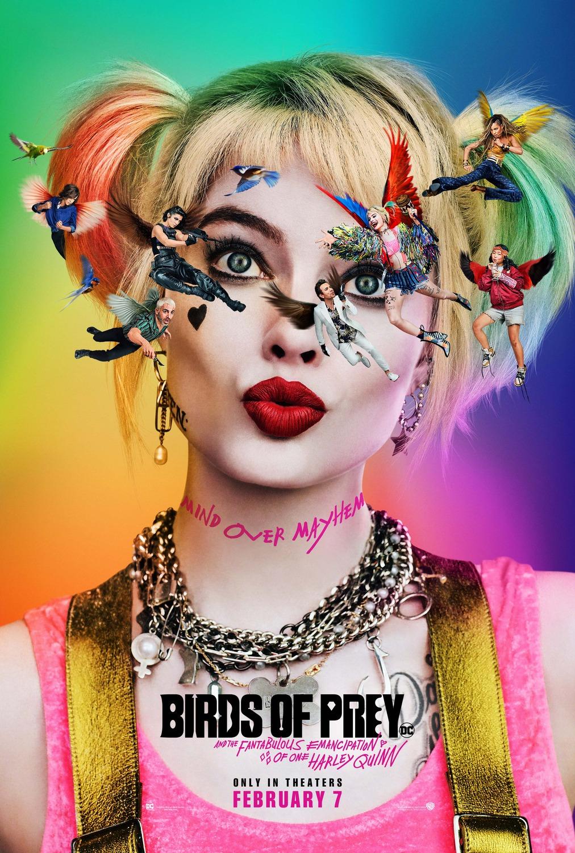 poster_birdsofprey