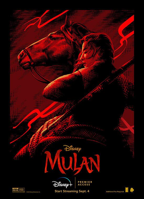 poster_mulan