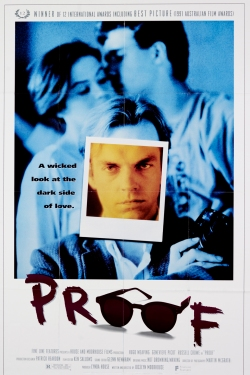 proof_poster